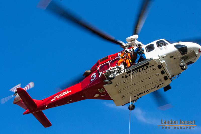 LAFD_AirOps2015_LJensenPhotography-0544.JPG
