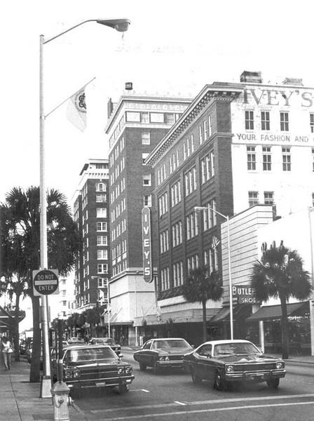 FSA - Pine and Church - 1976.jpg