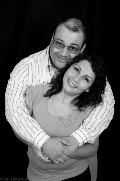 Fuentes Family Portraits-8449-2.jpg