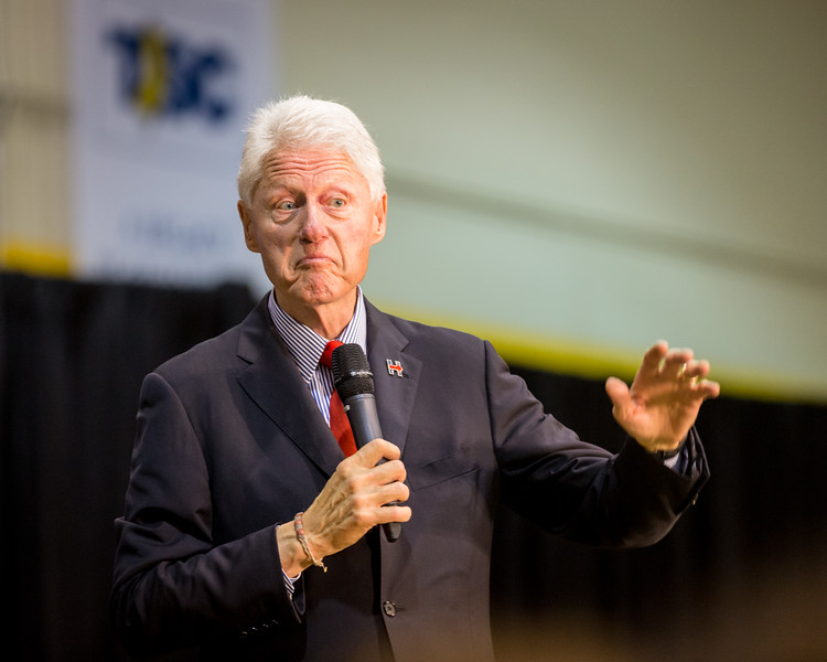 President Bill Clinton @ TCNJ 5-13-2016-47.jpg