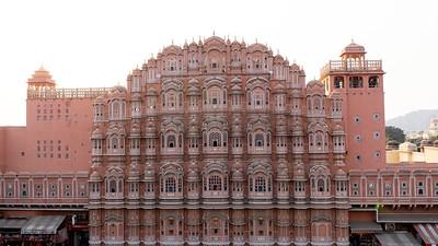 Jaipur 2020