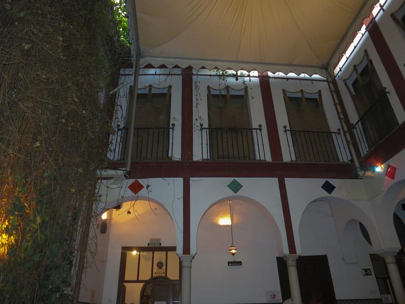 Spain 2012-1252.jpg
