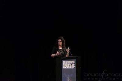 Shari Berkowitz
