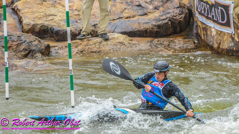 Obst FAV Photos Nikon D800 Adventures in Paddlesport Competition Image 3249