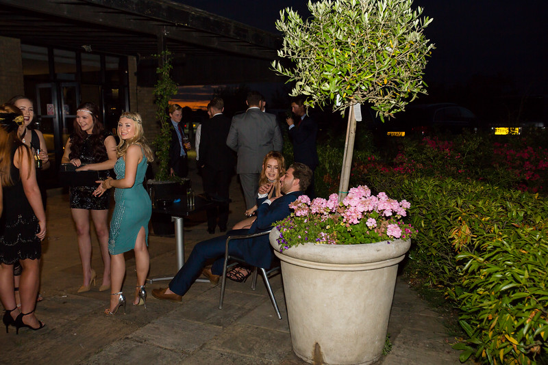 Paul_gould_21st_birthday_party_blakes_golf_course_north_weald_essex_ben_savell_photography-0144.jpg