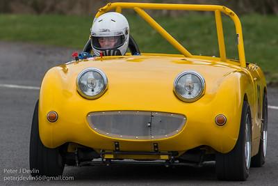 2018-04-08 MG Car Club Sprint