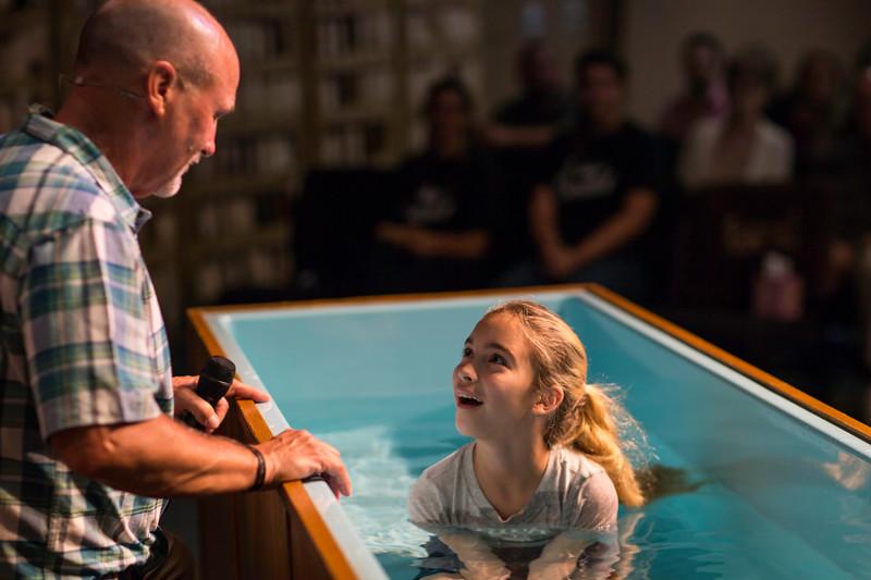 Baptism July 29 2018-21.jpg