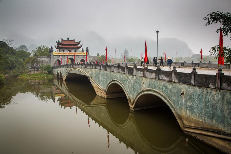 Vietnam-47.jpg