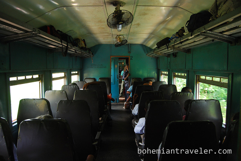 Sri Lanka train carraige.jpg