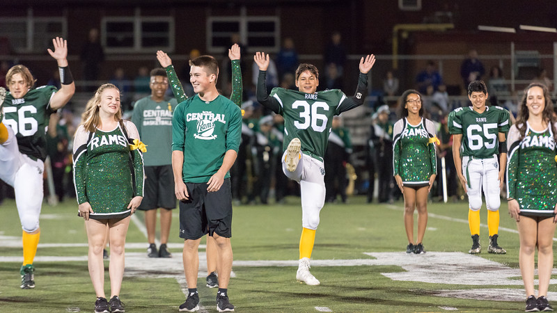Wk6 vs Lakes September 28, 2017-137.jpg