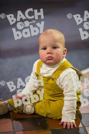 Bach to Baby 2018_HelenCooper_Hampstead Rosslyn Hill-2018-03-17-30.jpg