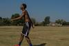 Baseline to Baseline Training Camp 2013 (68 of 252)