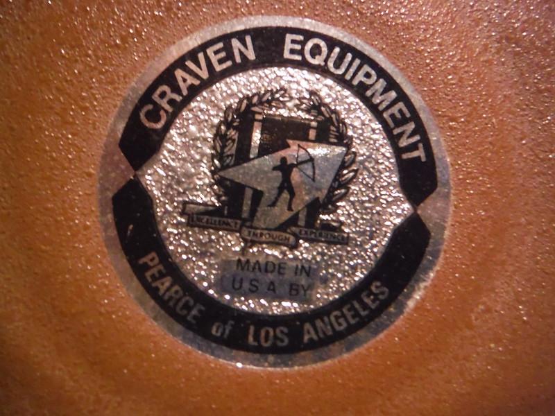 Craven bags 2019-01-17 010.JPG