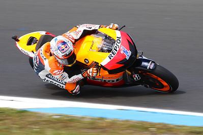 Australian MotoGP (2012)