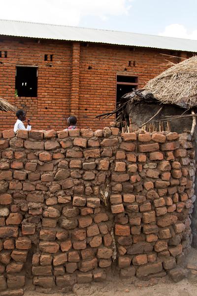Malawi-248.jpg