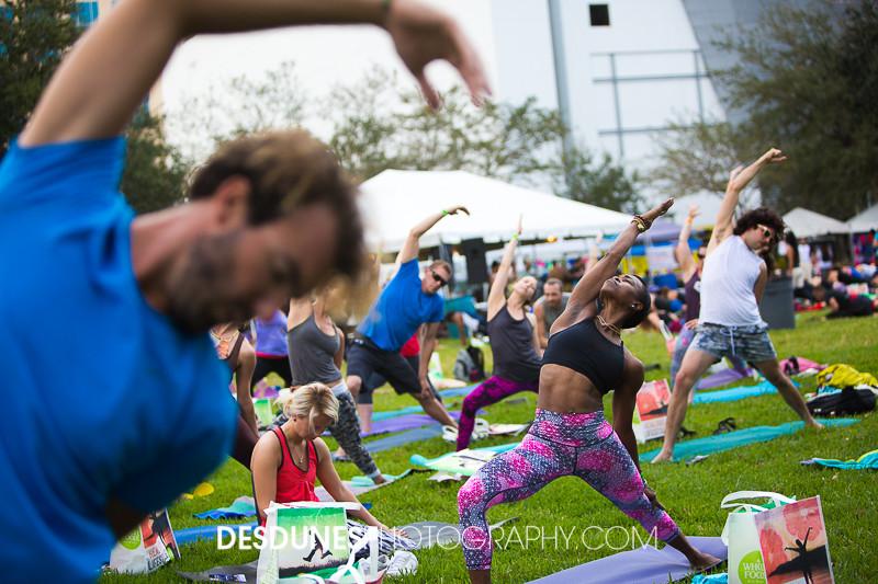 YogaFest-77.jpg