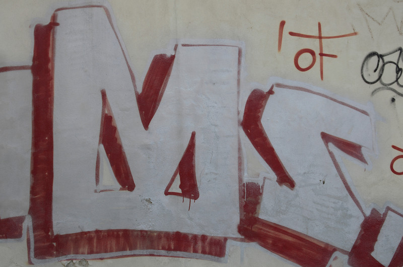 MMP_0732.jpg