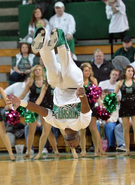 cheerleaders0580.jpg