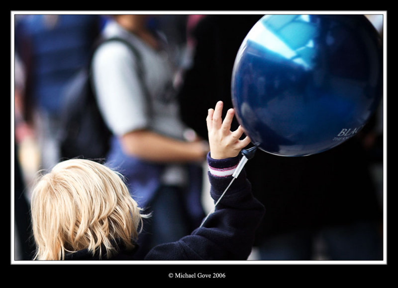 Its my balloon (68610976).jpg