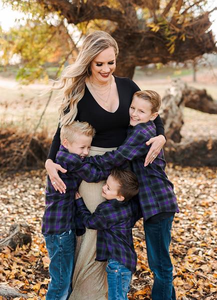 Alexandria Vail Photography Dart Family136.jpg