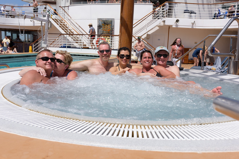 Bliss Cruise-7264.jpg