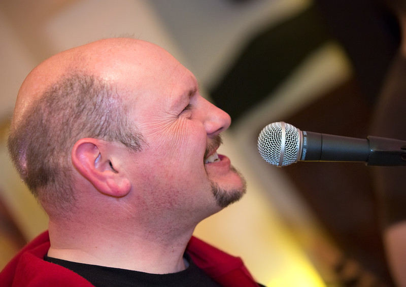 May 2012 Live Music at The George_7181252856_o.jpg