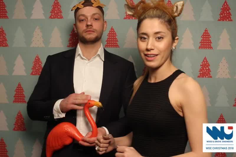 181117 WGE Christmas Party 0304.MP4