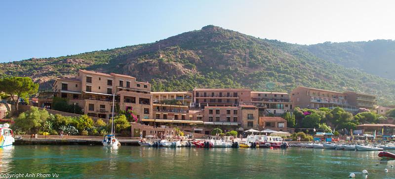 Uploaded - Corsica July 2013 524.jpg