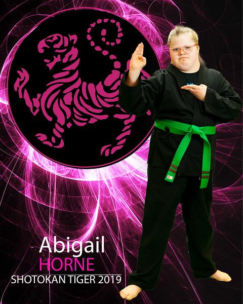 Abigail Horne.jpg