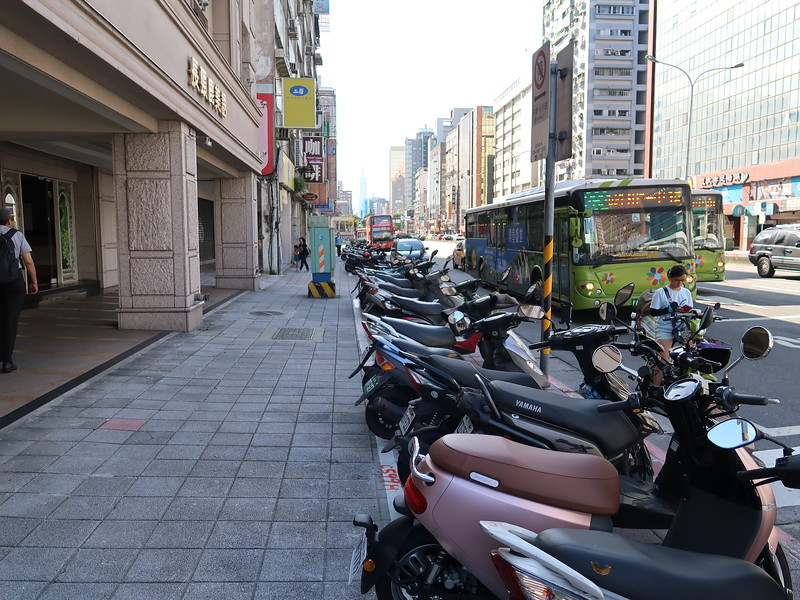 IMG_8817-bike-parking.JPG