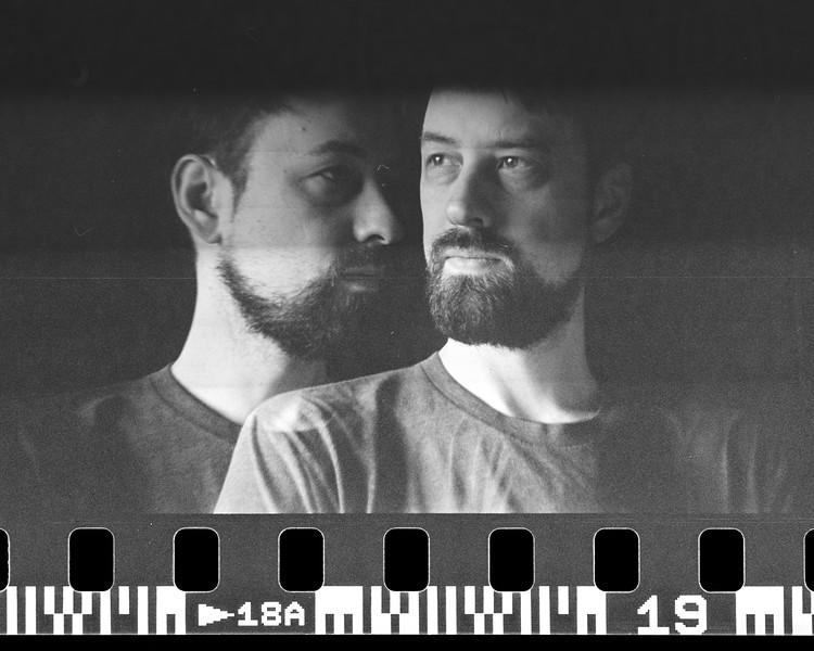 mark film scan-046.jpg