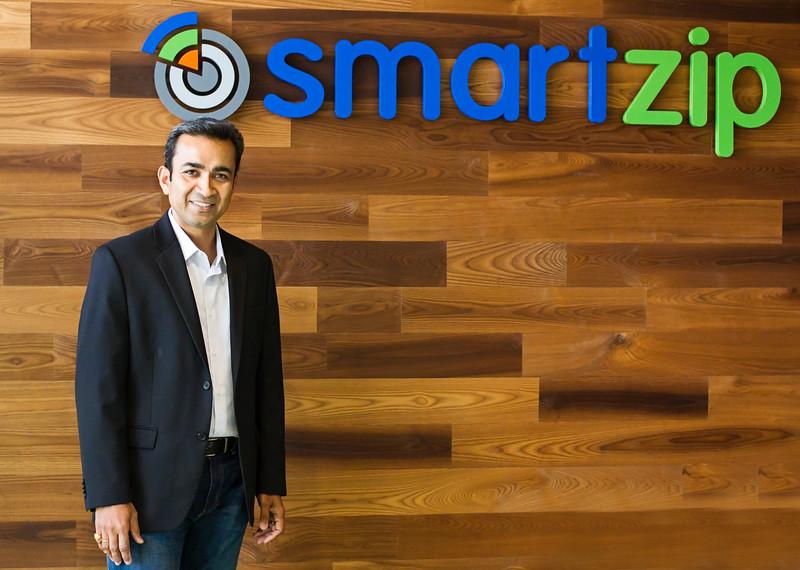 SmartZip.017.jpg