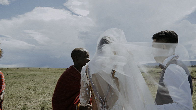 Tu-Nguyen-Destination-Wedding-Photographer-Kenya-Masai-Mara-Elopement-Doris-Sam-349.jpg