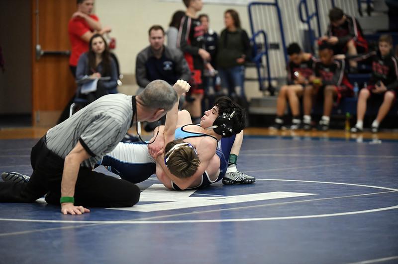 wrestling_2795.jpg