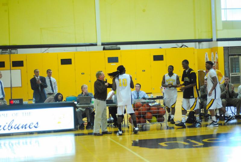 20090301_MCC Basketball_5728.JPG