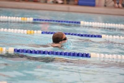 2014 Summer swim team pics