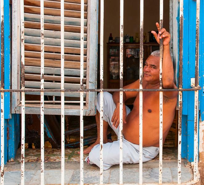 Cuba_Men-21.jpg