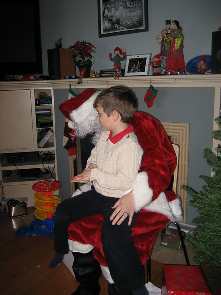 Christmas 2006 & Other 107.JPG