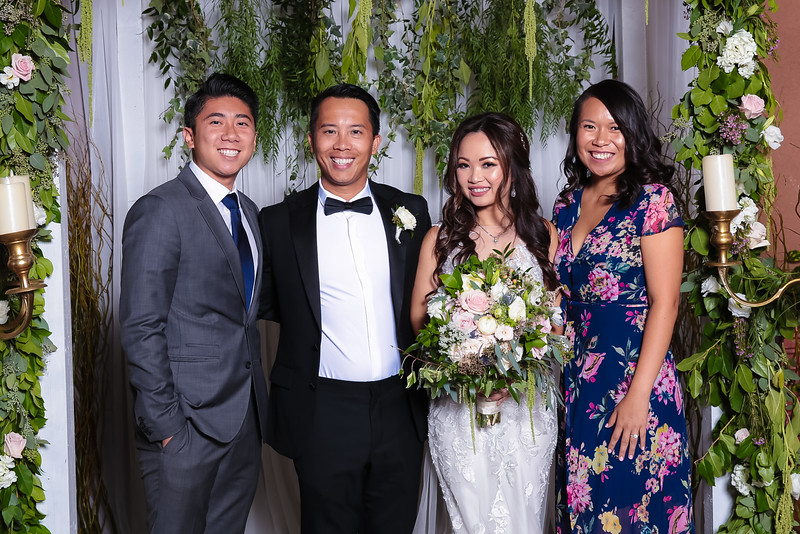 Quang+Angie (55 of 75).jpg