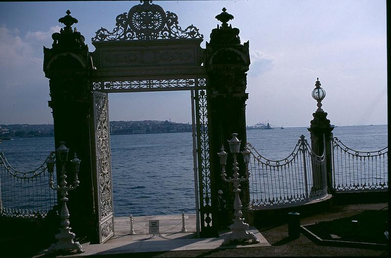 Turkey2_027.jpg