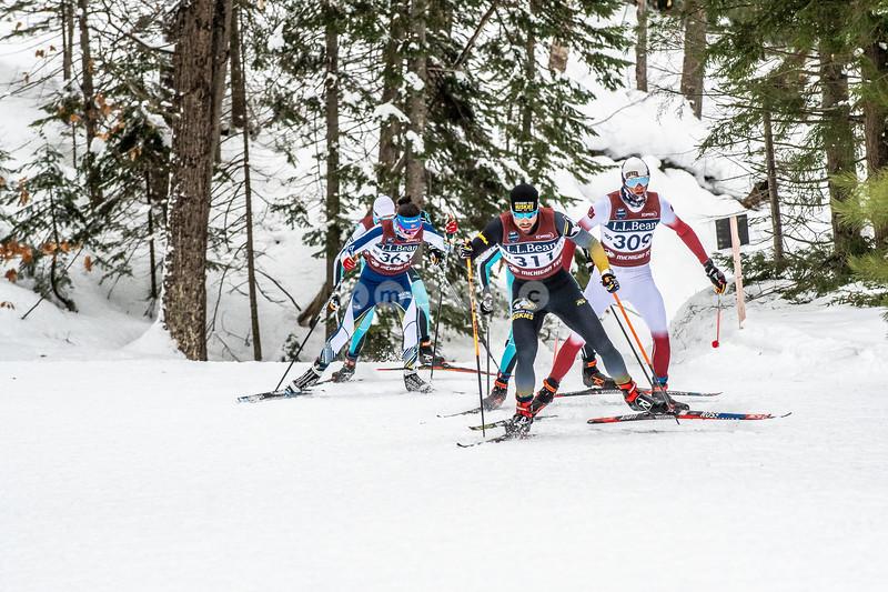 2020-NordicNats-15Skate-men-1659.jpg