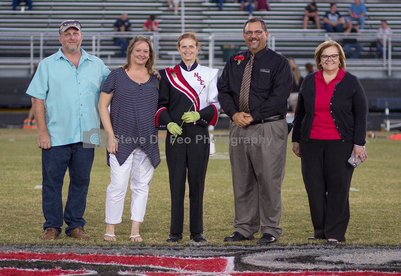 Senior Night 11-4-17 -231.jpg