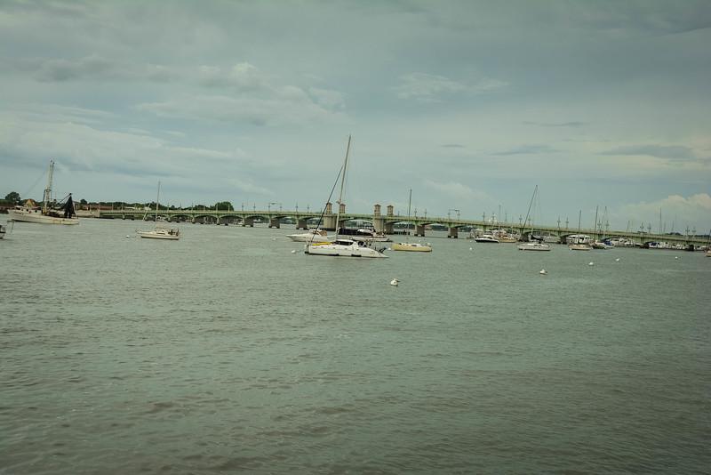 St.Augustine-181.jpg
