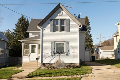 Real Estate | Hartford
