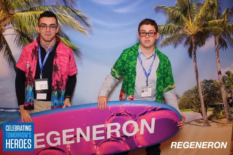 03-11-19 - Regeneron Innovation Dinner_038.MP4