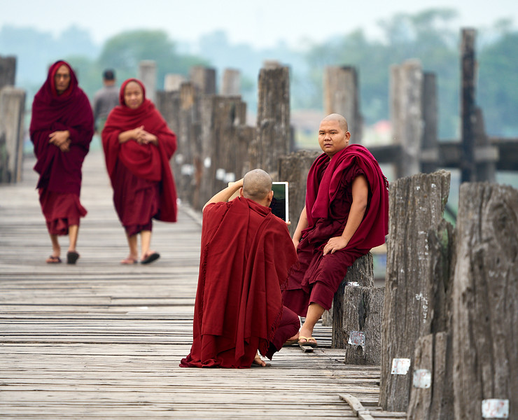 6_Mandalay_DSC9461.jpg