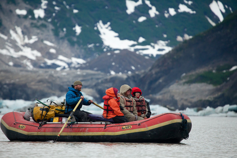 Alaska Copper River-9695.jpg