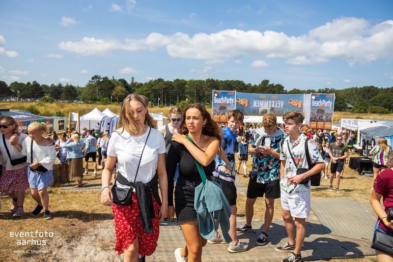 ABCBeachParty19_eventfotoaarhus-43.jpg