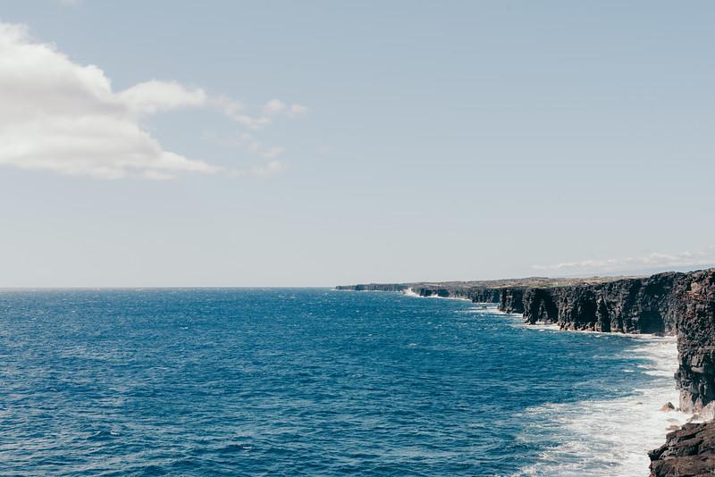 Hawaii20-303.jpg