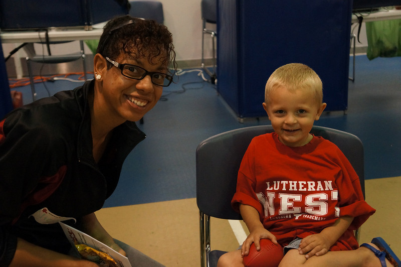 Lutheran-West-EPIC-Service-Club-American-Red-Cross-Blood-Drive-September-2012-16.JPG
